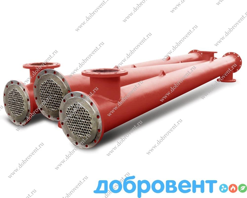 Цена теплообменник водоводяной Паяный теплообменник Alfa Laval CBH200 Братск