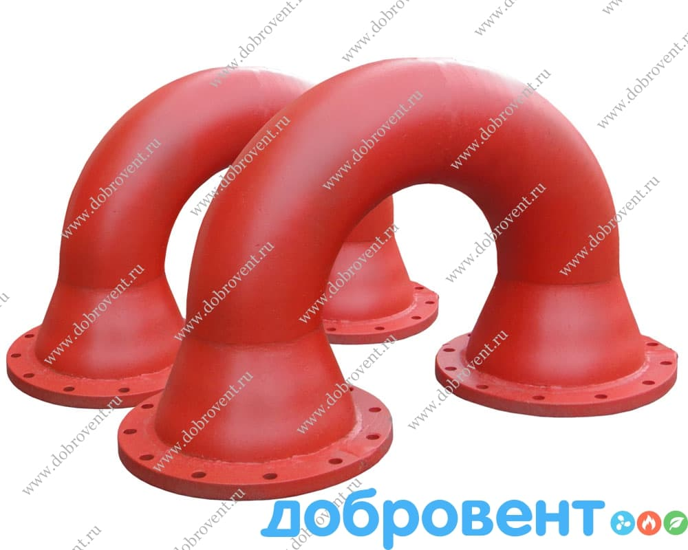 Калач теплообменника расчет по теплообмену в теплообменниках труба в трубе