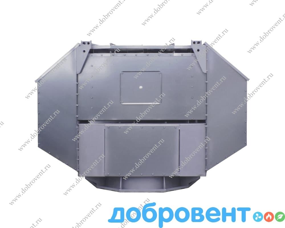 Автомобільні номерні знаки України розшифровка